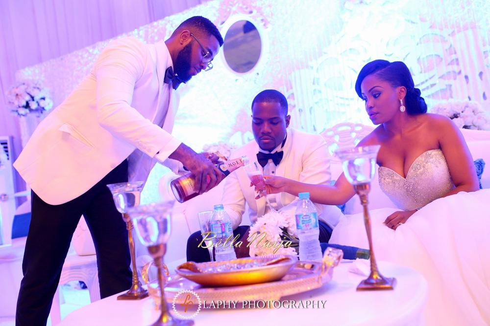 Ihuoma & Chukwuka Igbo Wedding in Lagos, Nigeria_BellaNaija Weddings 2015_Laphy Photography_L.P-113
