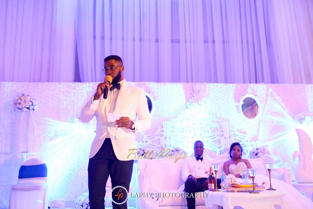 Ihuoma & Chukwuka Igbo Wedding in Lagos, Nigeria_BellaNaija Weddings 2015_Laphy Photography_L.P-114