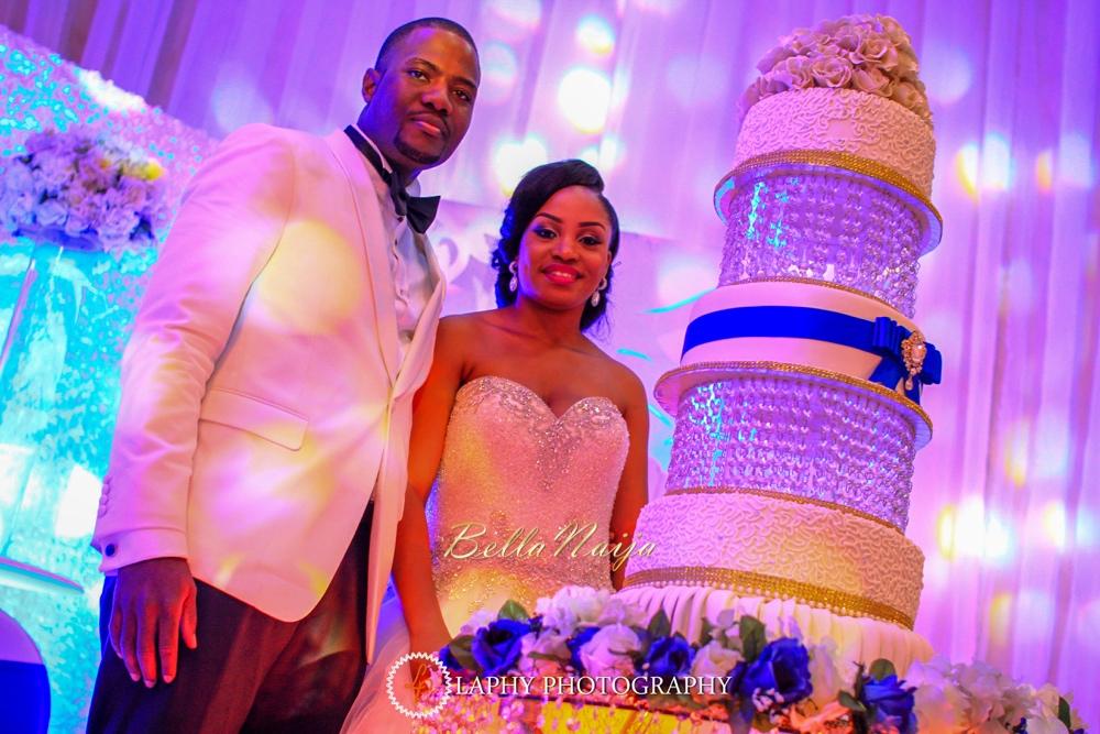 Ihuoma & Chukwuka Igbo Wedding in Lagos, Nigeria_BellaNaija Weddings 2015_Laphy Photography_L.P-115
