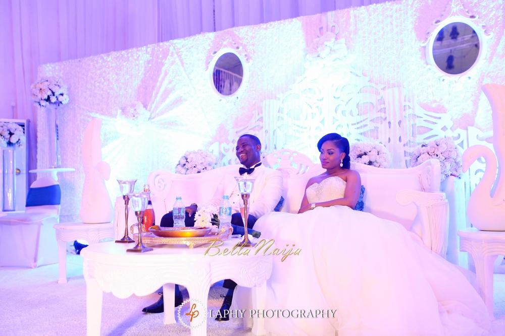 Ihuoma & Chukwuka Igbo Wedding in Lagos, Nigeria_BellaNaija Weddings 2015_Laphy Photography_L.P-116