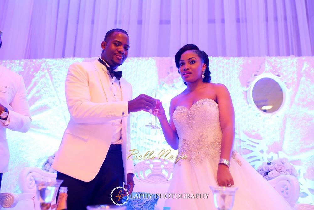 Ihuoma & Chukwuka Igbo Wedding in Lagos, Nigeria_BellaNaija Weddings 2015_Laphy Photography_L.P-117