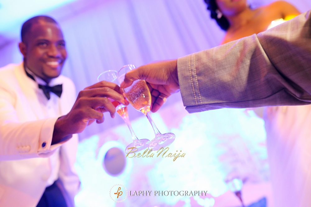 Ihuoma & Chukwuka Igbo Wedding in Lagos, Nigeria_BellaNaija Weddings 2015_Laphy Photography_L.P-118