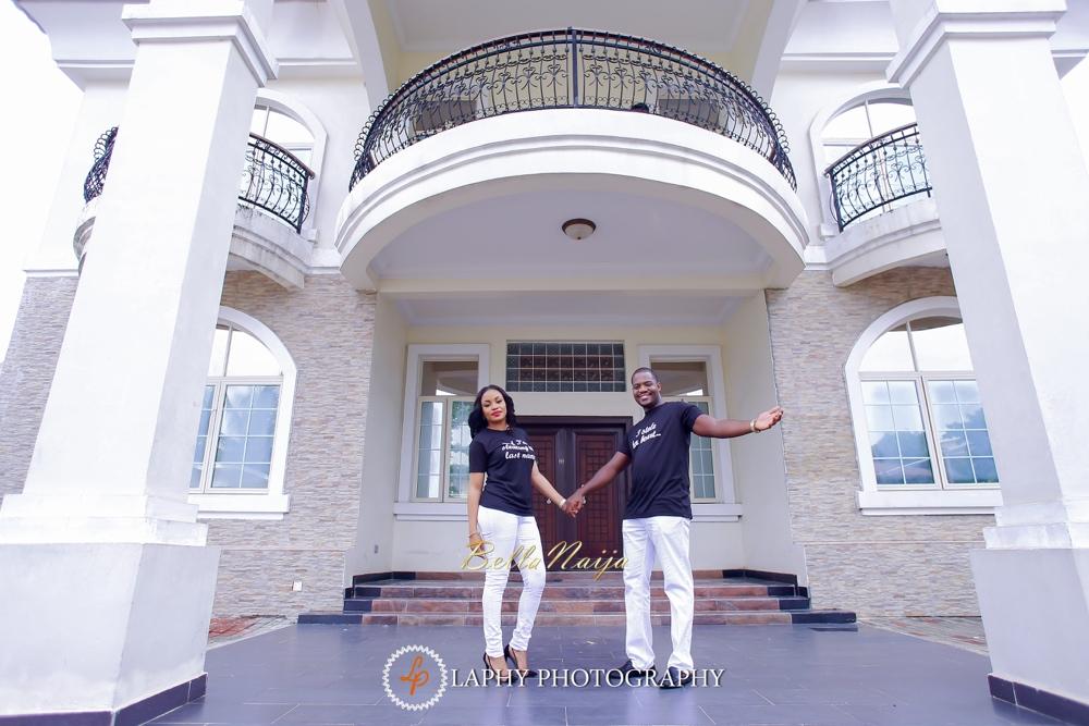 Ihuoma & Chukwuka Igbo Wedding in Lagos, Nigeria_BellaNaija Weddings 2015_Laphy Photography_L.P-11
