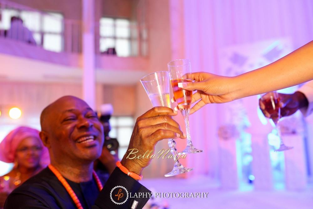 Ihuoma & Chukwuka Igbo Wedding in Lagos, Nigeria_BellaNaija Weddings 2015_Laphy Photography_L.P-120