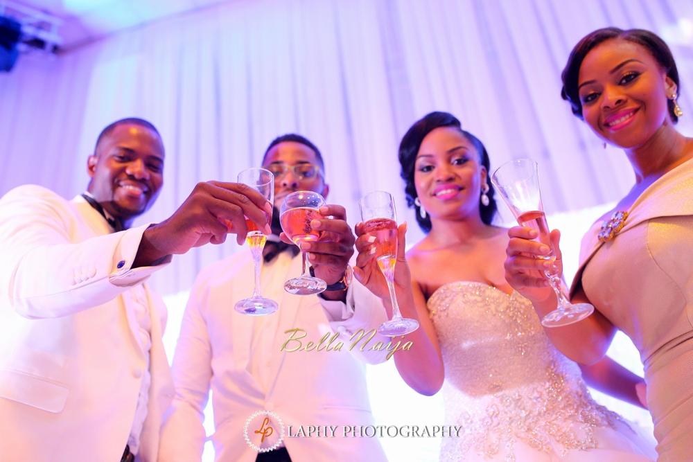 Ihuoma & Chukwuka Igbo Wedding in Lagos, Nigeria_BellaNaija Weddings 2015_Laphy Photography_L.P-121