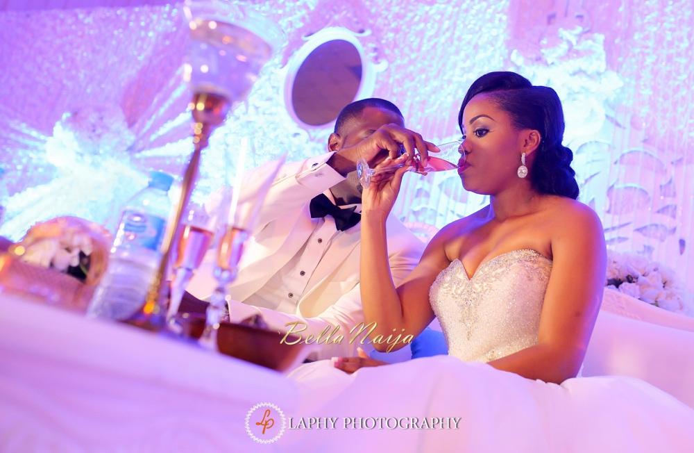 Ihuoma & Chukwuka Igbo Wedding in Lagos, Nigeria_BellaNaija Weddings 2015_Laphy Photography_L.P-124