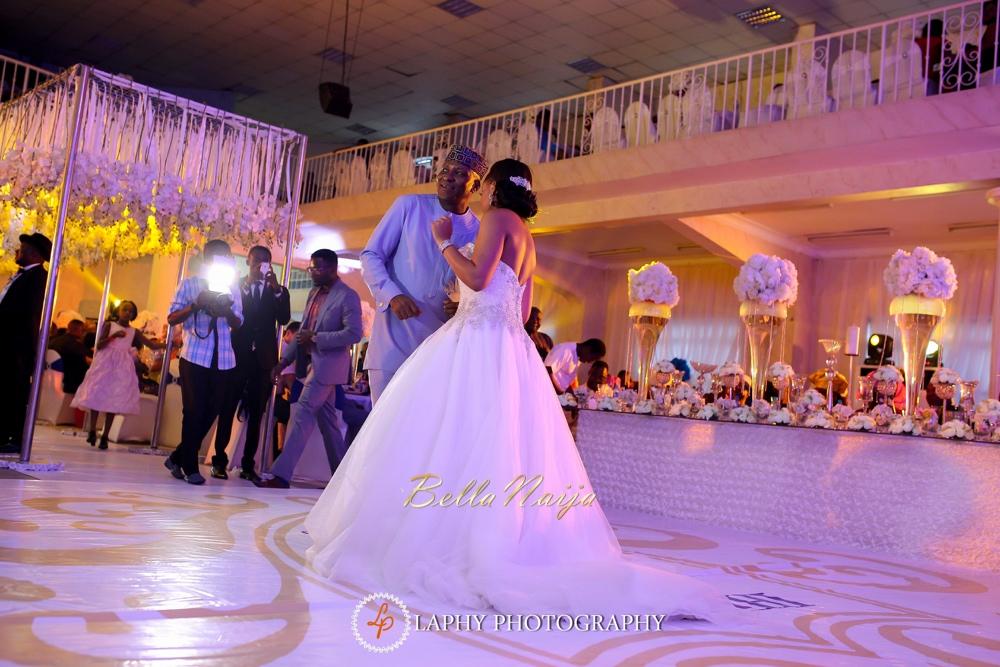 Ihuoma & Chukwuka Igbo Wedding in Lagos, Nigeria_BellaNaija Weddings 2015_Laphy Photography_L.P-127
