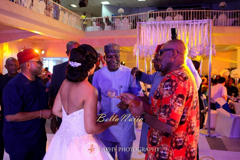 Ihuoma & Chukwuka Igbo Wedding in Lagos, Nigeria_BellaNaija Weddings 2015_Laphy Photography_L.P-129