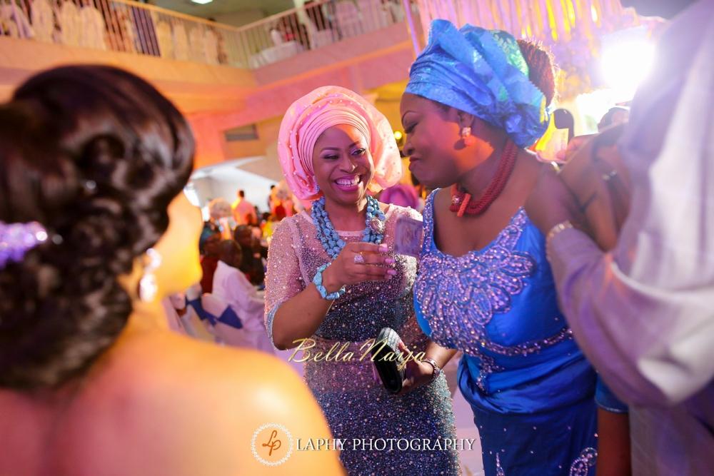 Ihuoma & Chukwuka Igbo Wedding in Lagos, Nigeria_BellaNaija Weddings 2015_Laphy Photography_L.P-133