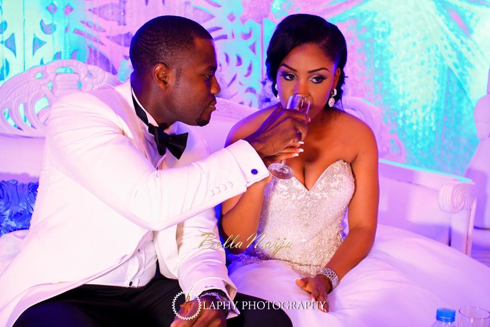 Ihuoma & Chukwuka Igbo Wedding in Lagos, Nigeria_BellaNaija Weddings 2015_Laphy Photography_L.P-134