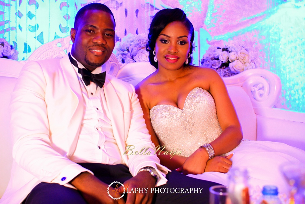 Ihuoma & Chukwuka Igbo Wedding in Lagos, Nigeria_BellaNaija Weddings 2015_Laphy Photography_L.P-135