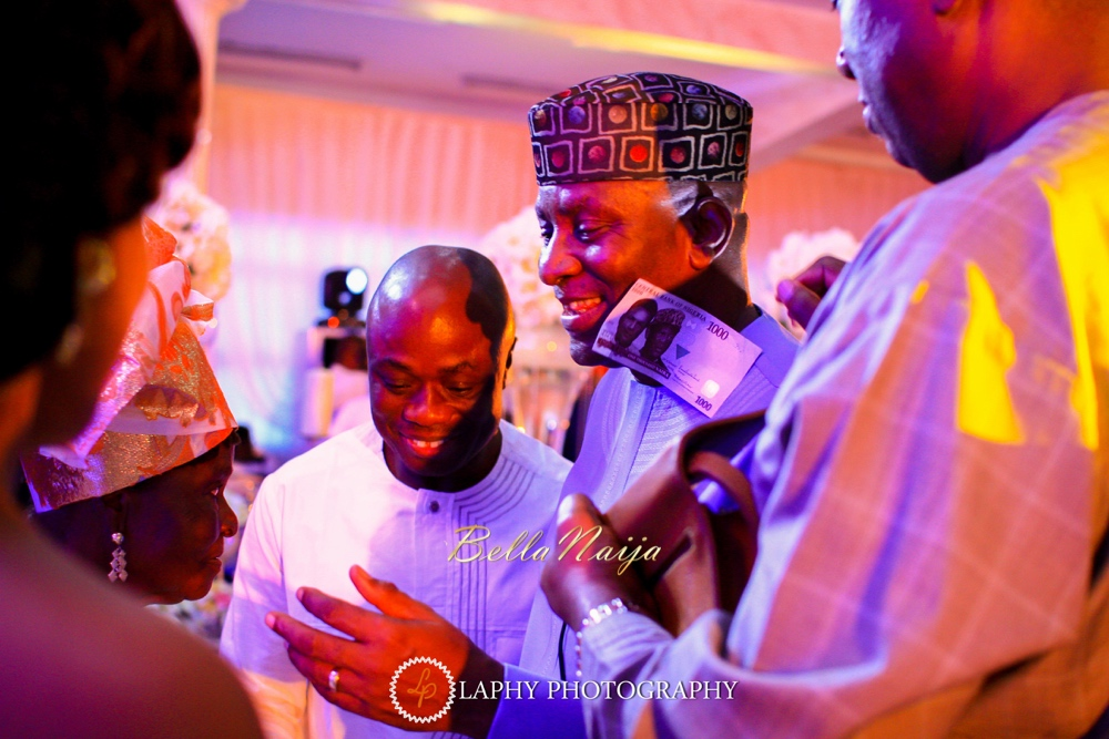 Ihuoma & Chukwuka Igbo Wedding in Lagos, Nigeria_BellaNaija Weddings 2015_Laphy Photography_L.P-139