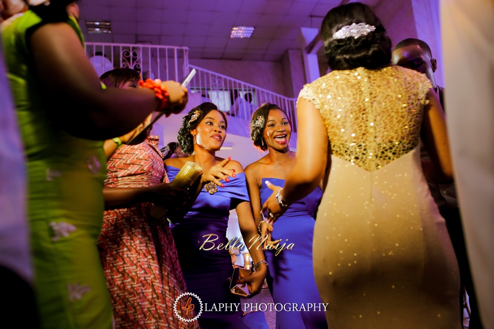 Ihuoma & Chukwuka Igbo Wedding in Lagos, Nigeria_BellaNaija Weddings 2015_Laphy Photography_L.P-142