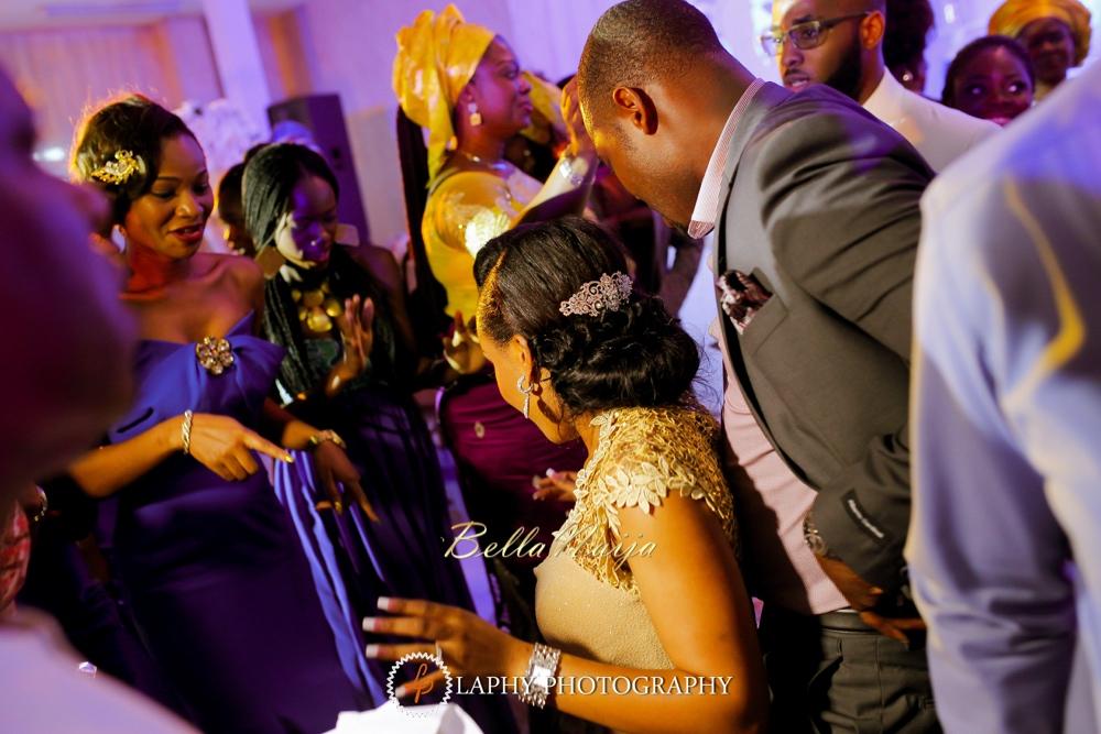 Ihuoma & Chukwuka Igbo Wedding in Lagos, Nigeria_BellaNaija Weddings 2015_Laphy Photography_L.P-143