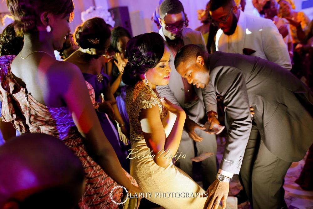 Ihuoma & Chukwuka Igbo Wedding in Lagos, Nigeria_BellaNaija Weddings 2015_Laphy Photography_L.P-144
