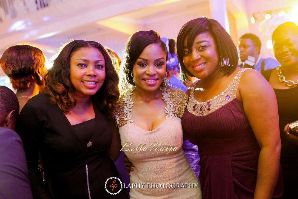 Ihuoma & Chukwuka Igbo Wedding in Lagos, Nigeria_BellaNaija Weddings 2015_Laphy Photography_L.P-145