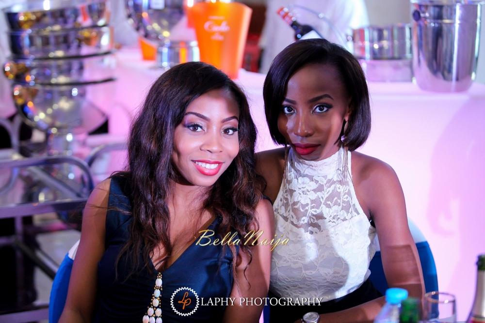 Ihuoma & Chukwuka Igbo Wedding in Lagos, Nigeria_BellaNaija Weddings 2015_Laphy Photography_L.P-148