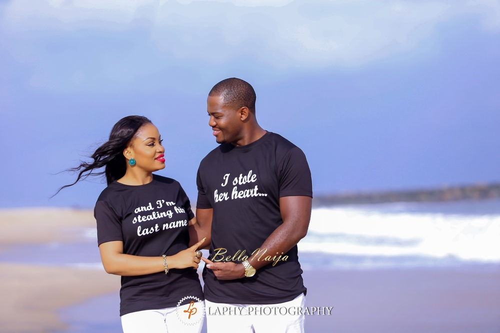 Ihuoma & Chukwuka Igbo Wedding in Lagos, Nigeria_BellaNaija Weddings 2015_Laphy Photography_L.P-15