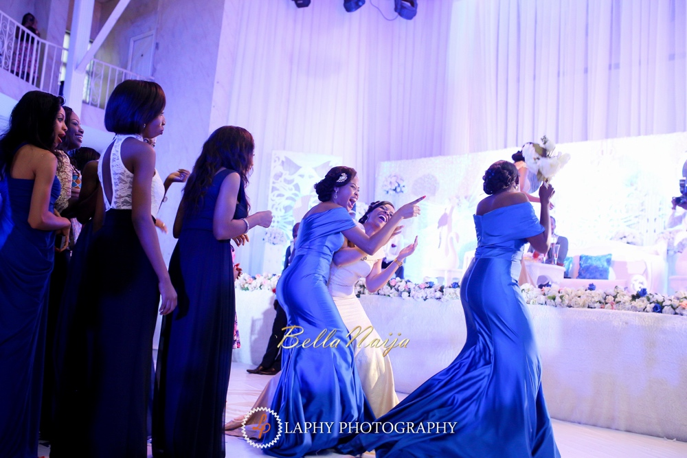 Ihuoma & Chukwuka Igbo Wedding in Lagos, Nigeria_BellaNaija Weddings 2015_Laphy Photography_L.P-150