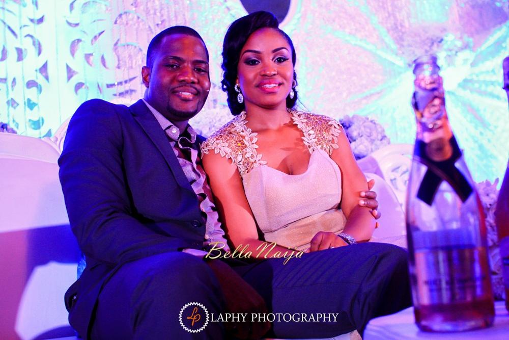 Ihuoma & Chukwuka Igbo Wedding in Lagos, Nigeria_BellaNaija Weddings 2015_Laphy Photography_L.P-151