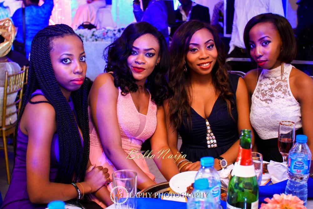 Ihuoma & Chukwuka Igbo Wedding in Lagos, Nigeria_BellaNaija Weddings 2015_Laphy Photography_L.P-153