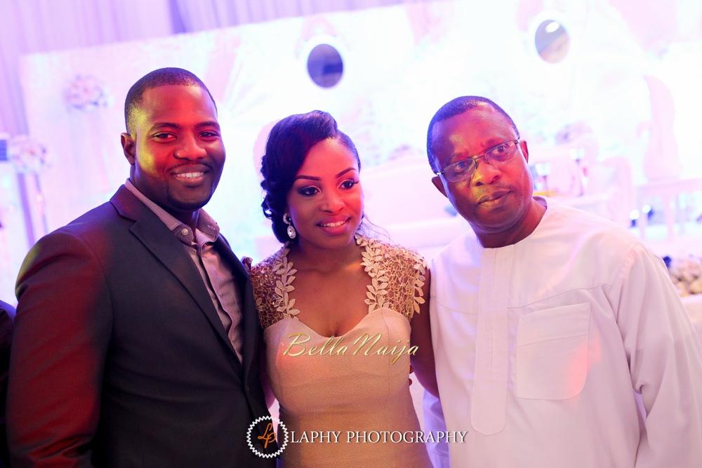 Ihuoma & Chukwuka Igbo Wedding in Lagos, Nigeria_BellaNaija Weddings 2015_Laphy Photography_L.P-154