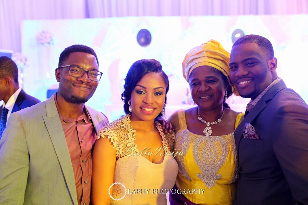 Ihuoma & Chukwuka Igbo Wedding in Lagos, Nigeria_BellaNaija Weddings 2015_Laphy Photography_L.P-155