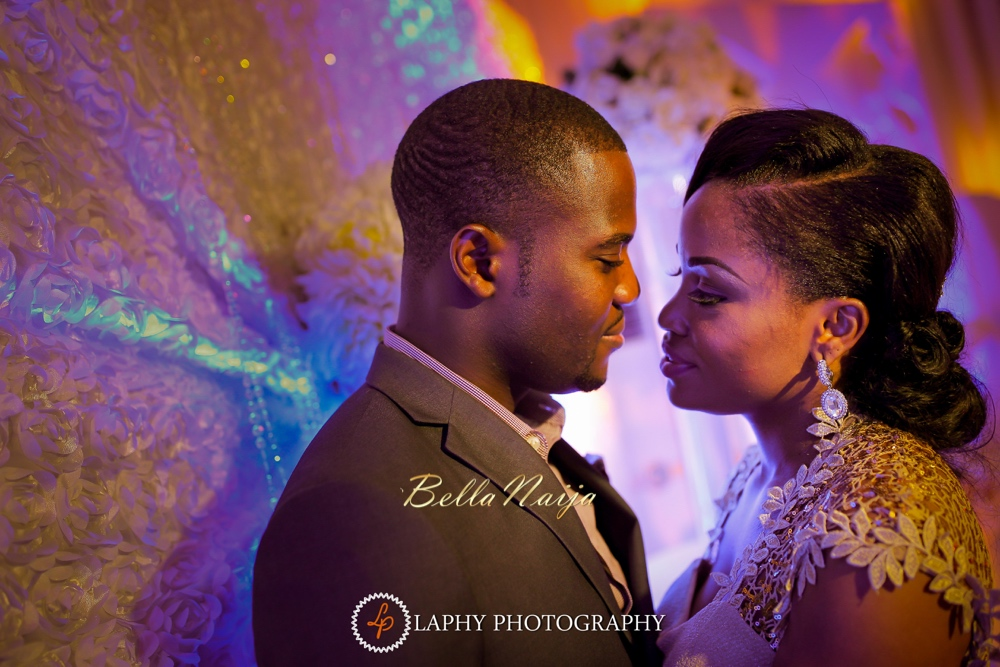 Ihuoma & Chukwuka Igbo Wedding in Lagos, Nigeria_BellaNaija Weddings 2015_Laphy Photography_L.P-158