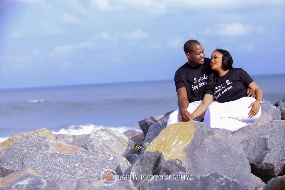 Ihuoma & Chukwuka Igbo Wedding in Lagos, Nigeria_BellaNaija Weddings 2015_Laphy Photography_L.P-16
