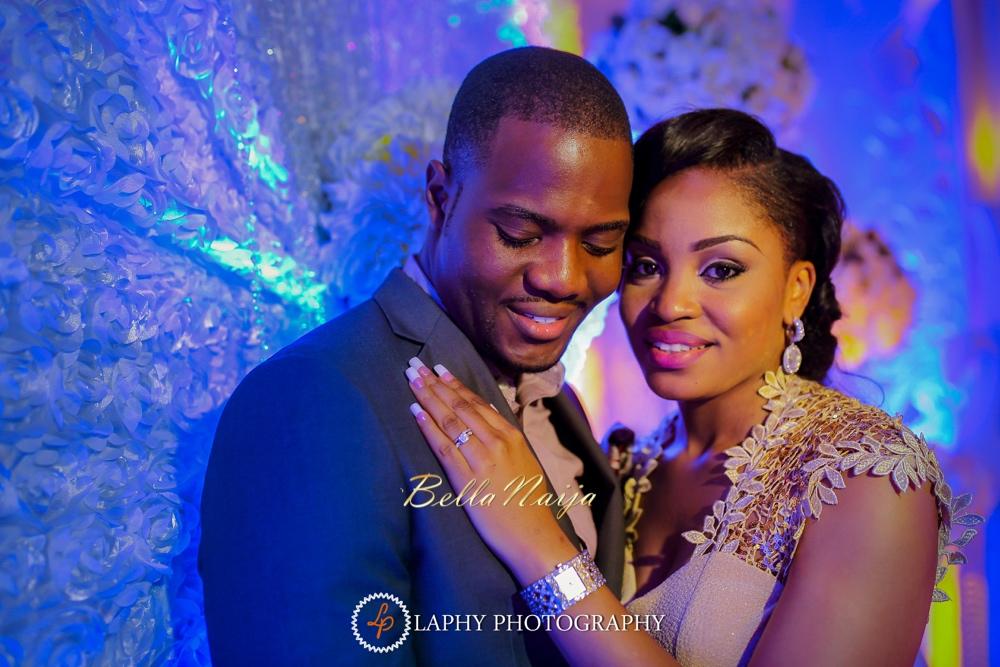 Ihuoma & Chukwuka Igbo Wedding in Lagos, Nigeria_BellaNaija Weddings 2015_Laphy Photography_L.P-160