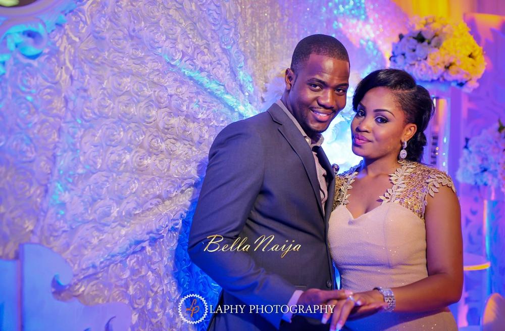 Ihuoma & Chukwuka Igbo Wedding in Lagos, Nigeria_BellaNaija Weddings 2015_Laphy Photography_L.P-162