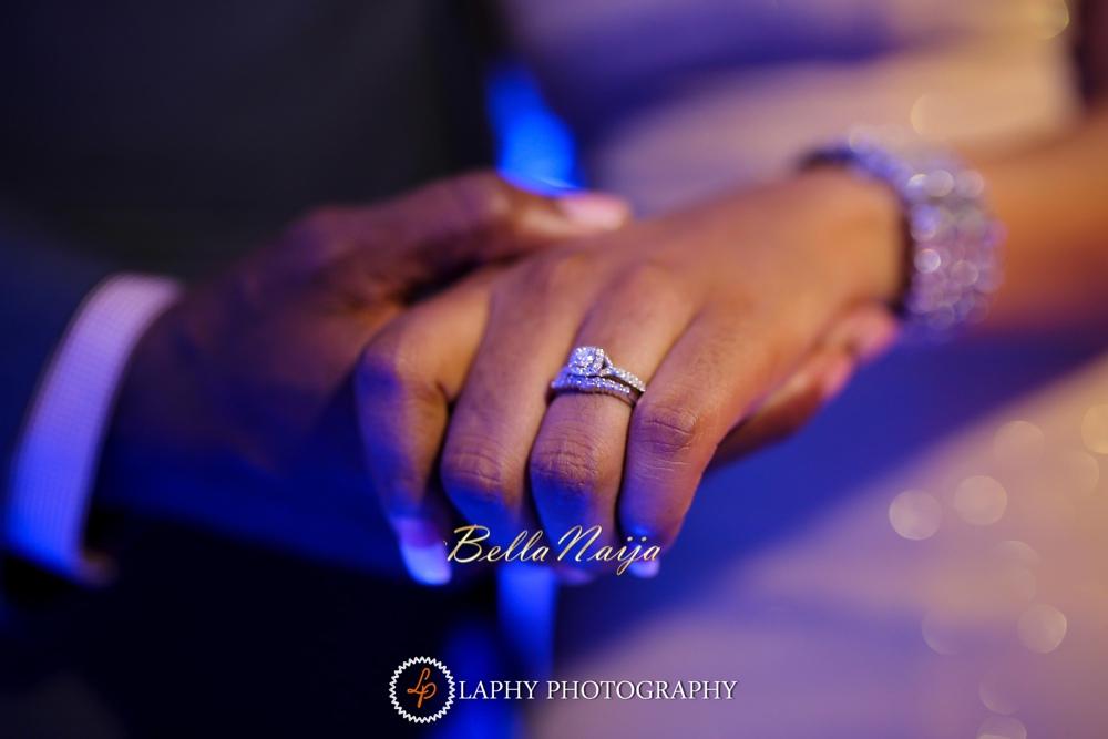 Ihuoma & Chukwuka Igbo Wedding in Lagos, Nigeria_BellaNaija Weddings 2015_Laphy Photography_L.P-163