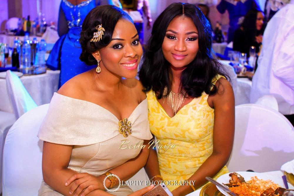 Ihuoma & Chukwuka Igbo Wedding in Lagos, Nigeria_BellaNaija Weddings 2015_Laphy Photography_L.P-164