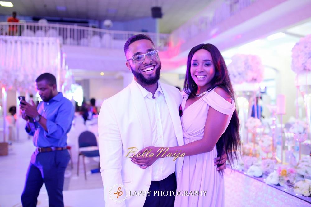Ihuoma & Chukwuka Igbo Wedding in Lagos, Nigeria_BellaNaija Weddings 2015_Laphy Photography_L.P-165