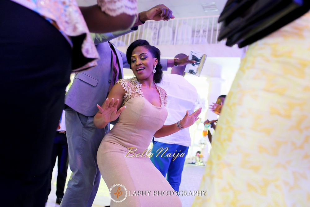 Ihuoma & Chukwuka Igbo Wedding in Lagos, Nigeria_BellaNaija Weddings 2015_Laphy Photography_L.P-166