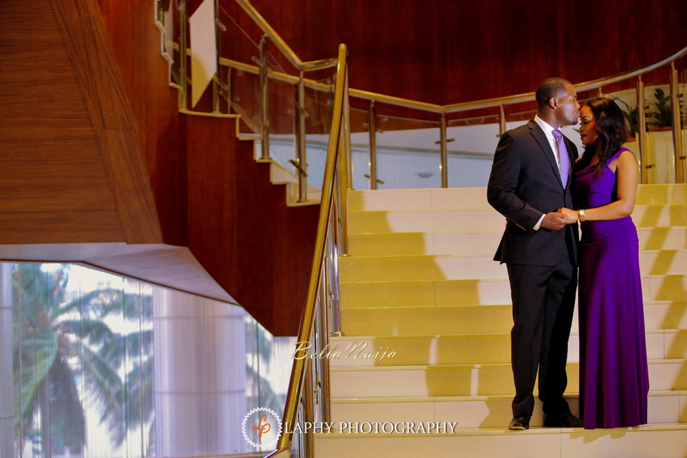 Ihuoma & Chukwuka Igbo Wedding in Lagos, Nigeria_BellaNaija Weddings 2015_Laphy Photography_L.P-17