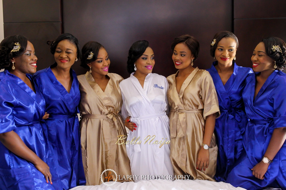 Ihuoma & Chukwuka Igbo Wedding in Lagos, Nigeria_BellaNaija Weddings 2015_Laphy Photography_L.P-18