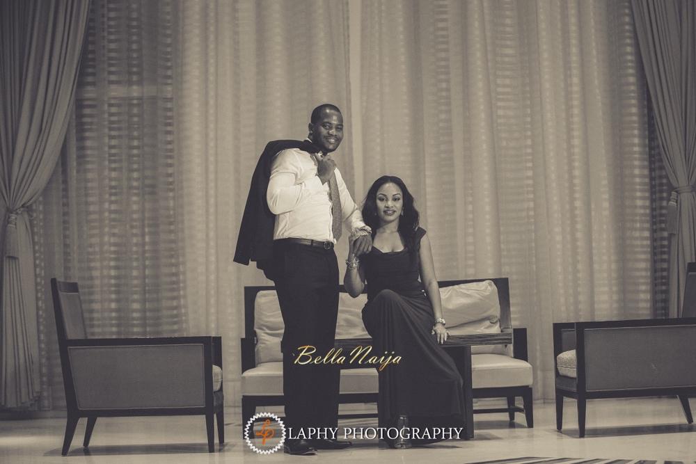 Ihuoma & Chukwuka Igbo Wedding in Lagos, Nigeria_BellaNaija Weddings 2015_Laphy Photography_L.P-20