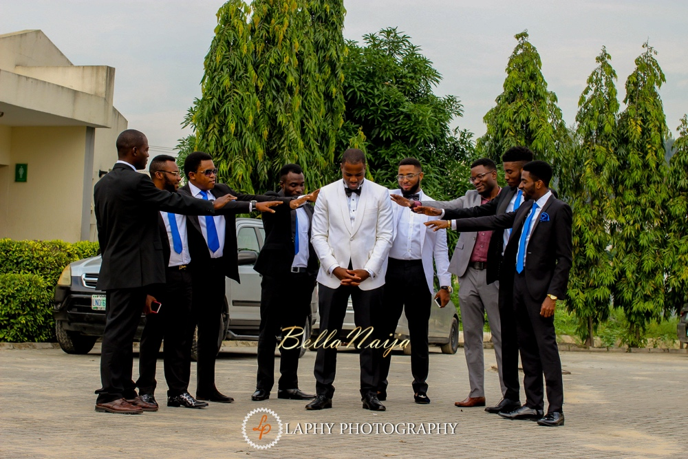 Ihuoma & Chukwuka Igbo Wedding in Lagos, Nigeria_BellaNaija Weddings 2015_Laphy Photography_L.P-27