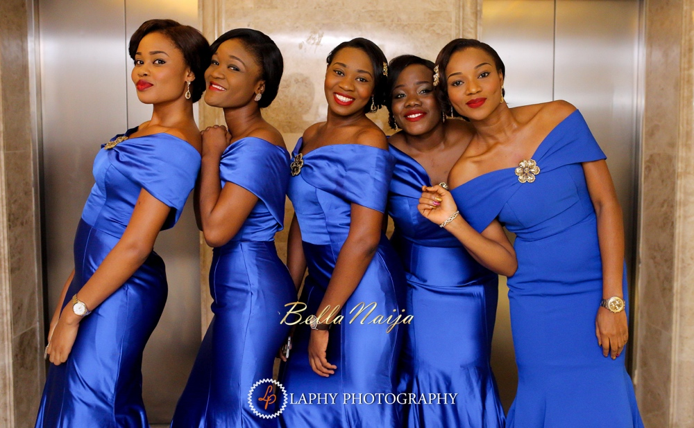 Ihuoma & Chukwuka Igbo Wedding in Lagos, Nigeria_BellaNaija Weddings 2015_Laphy Photography_L.P-28