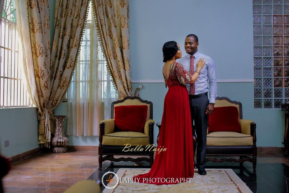 Ihuoma & Chukwuka Igbo Wedding in Lagos, Nigeria_BellaNaija Weddings 2015_Laphy Photography_L.P-3