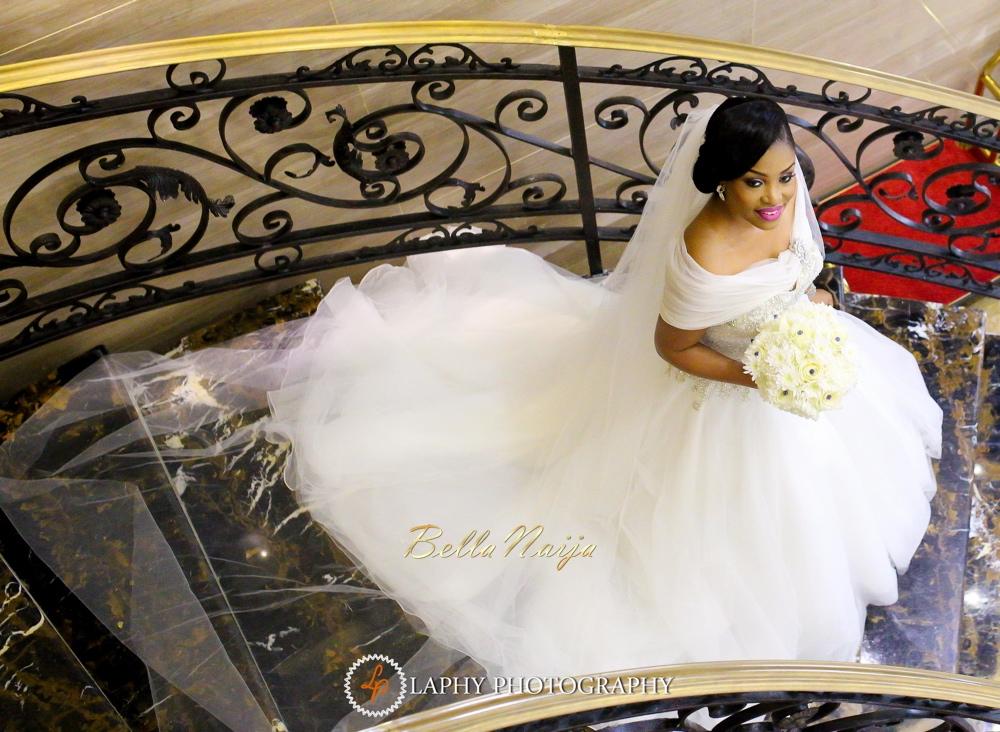 Ihuoma & Chukwuka Igbo Wedding in Lagos, Nigeria_BellaNaija Weddings 2015_Laphy Photography_L.P-31