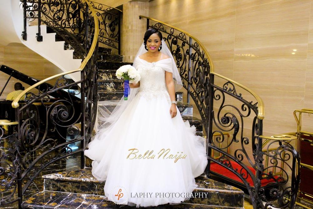 Ihuoma & Chukwuka Igbo Wedding in Lagos, Nigeria_BellaNaija Weddings 2015_Laphy Photography_L.P-33
