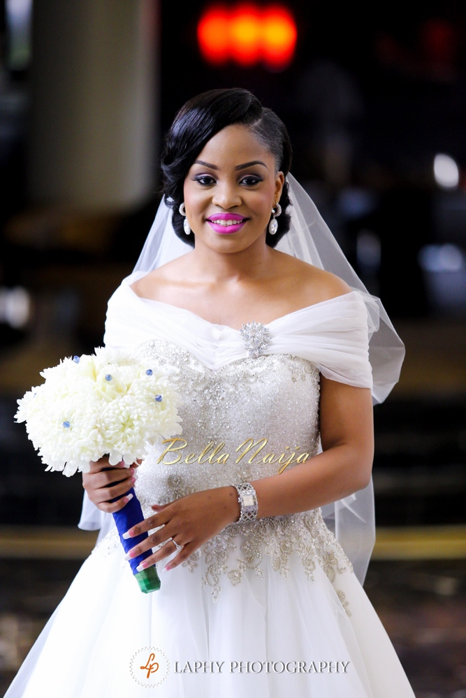 Ihuoma & Chukwuka Igbo Wedding in Lagos, Nigeria_BellaNaija Weddings 2015_Laphy Photography_L.P-34