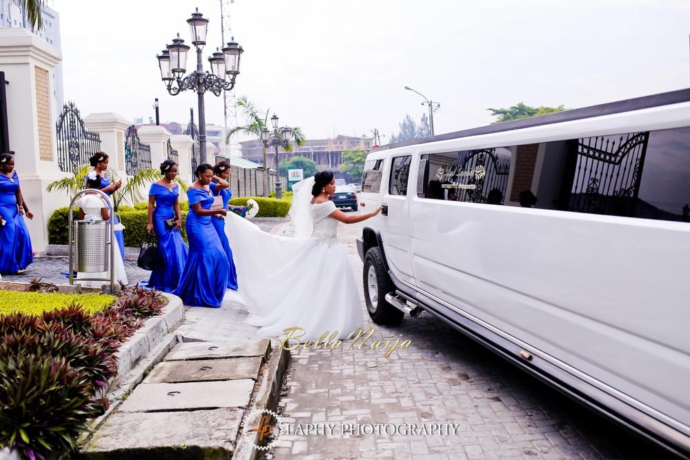 Ihuoma & Chukwuka Igbo Wedding in Lagos, Nigeria_BellaNaija Weddings 2015_Laphy Photography_L.P-38