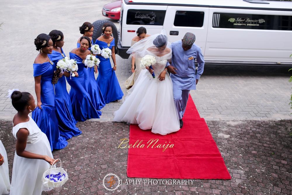 Ihuoma & Chukwuka Igbo Wedding in Lagos, Nigeria_BellaNaija Weddings 2015_Laphy Photography_L.P-40