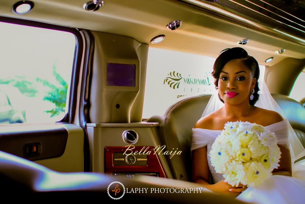 Ihuoma & Chukwuka Igbo Wedding in Lagos, Nigeria_BellaNaija Weddings 2015_Laphy Photography_L.P-42