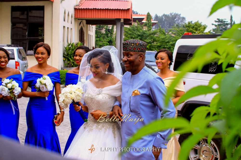 Ihuoma & Chukwuka Igbo Wedding in Lagos, Nigeria_BellaNaija Weddings 2015_Laphy Photography_L.P-43