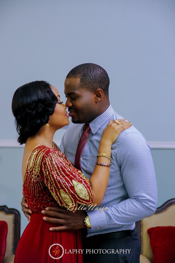 Ihuoma & Chukwuka Igbo Wedding in Lagos, Nigeria_BellaNaija Weddings 2015_Laphy Photography_L.P-4