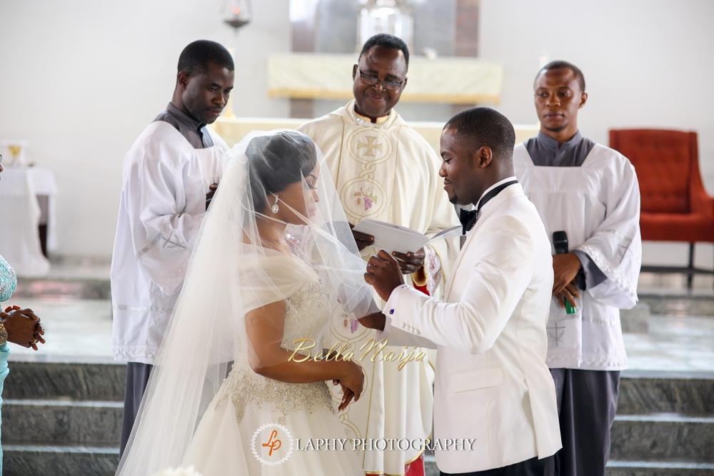 Ihuoma & Chukwuka Igbo Wedding in Lagos, Nigeria_BellaNaija Weddings 2015_Laphy Photography_L.P-45